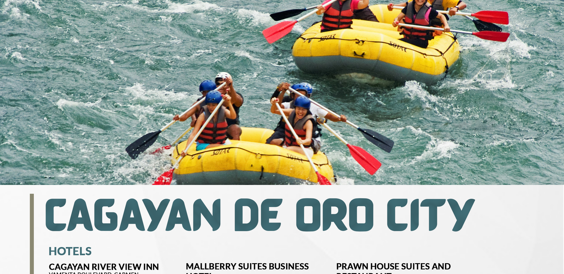 Cagayan de Oro Accred Poster 1.png
