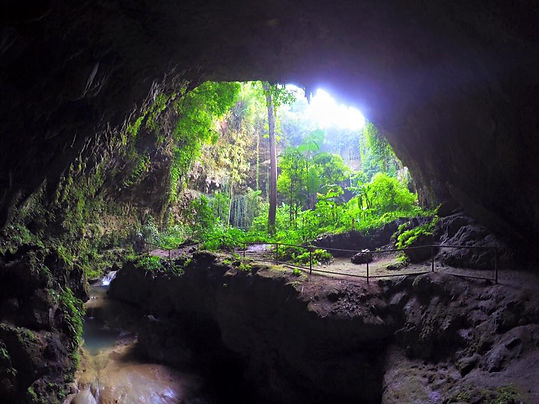 Macahambus Cave.jpg