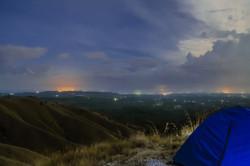 Mt. Anggas