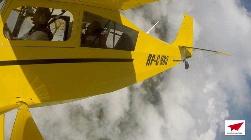 203_camiguin aviation yellow plane.jpg