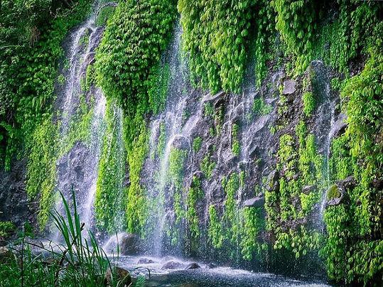 Piduan Falls.jpg