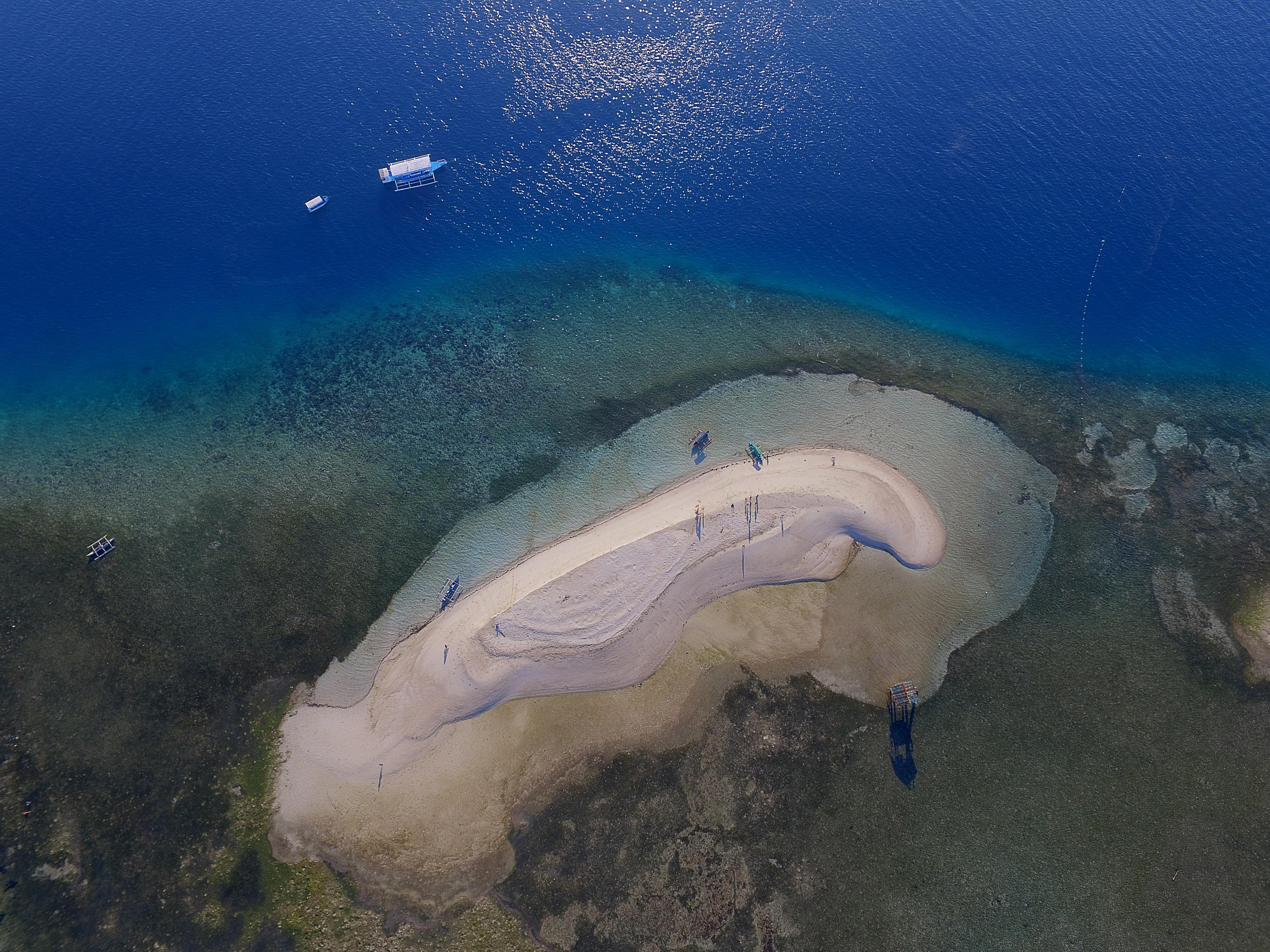 301_AGUTAYAN ISLAND