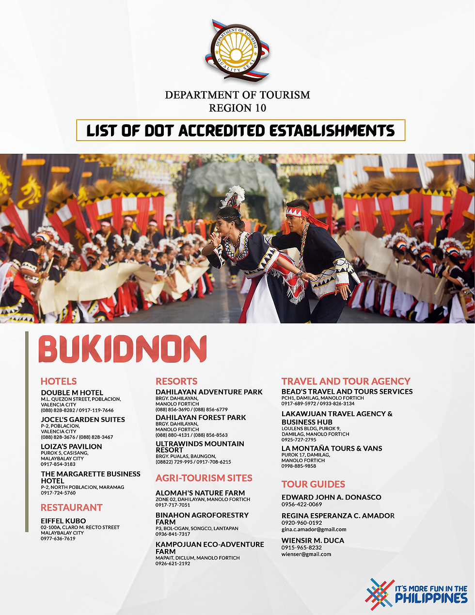 Bukidnon Accred Poster Design 2.png