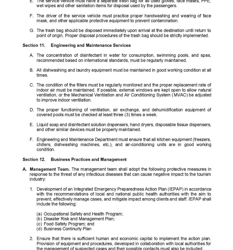 MC No. 2020-002-B-page-011.jpg