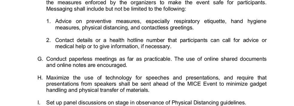 DOT MC No. 2020-006-page-004.jpg