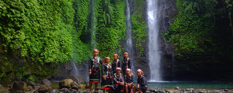 Guiban Falls, Concepcion, MisOcc (1)_edi
