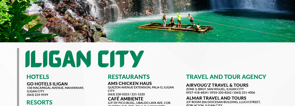 Iligan City Accred Poster 1.1.png