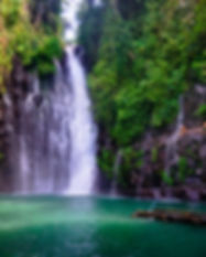 tinago falls (2).jpg
