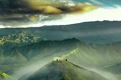 Panimahawa Ridge-2.jpg