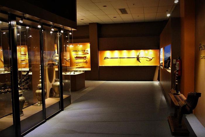 11_MUSEUM OF THREE CULTURES.jpg