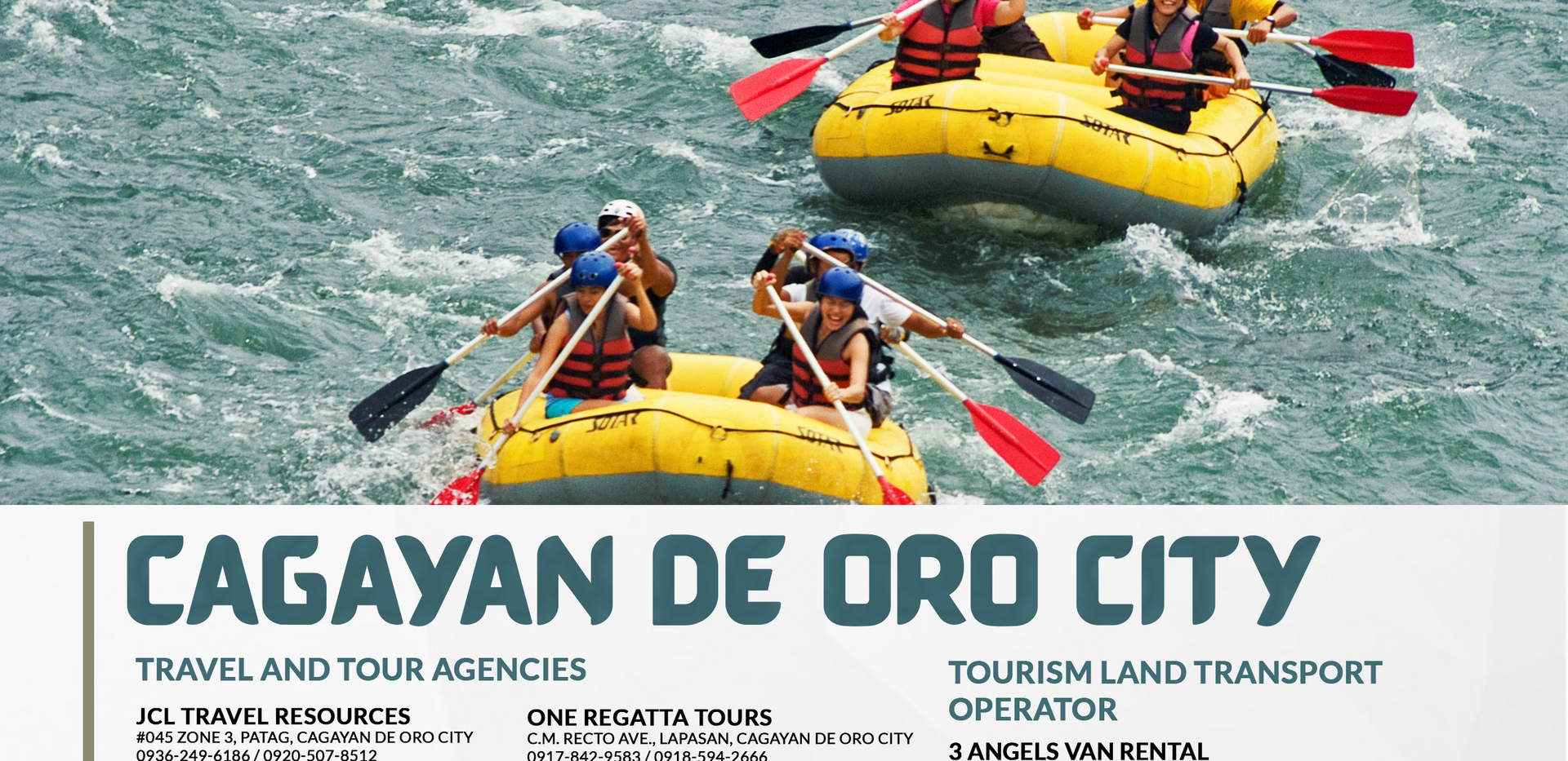 Cagayan de Oro Accred Poster 3.2.png