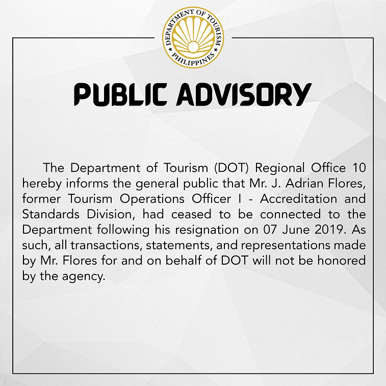 Public Advisory J. Flores.png