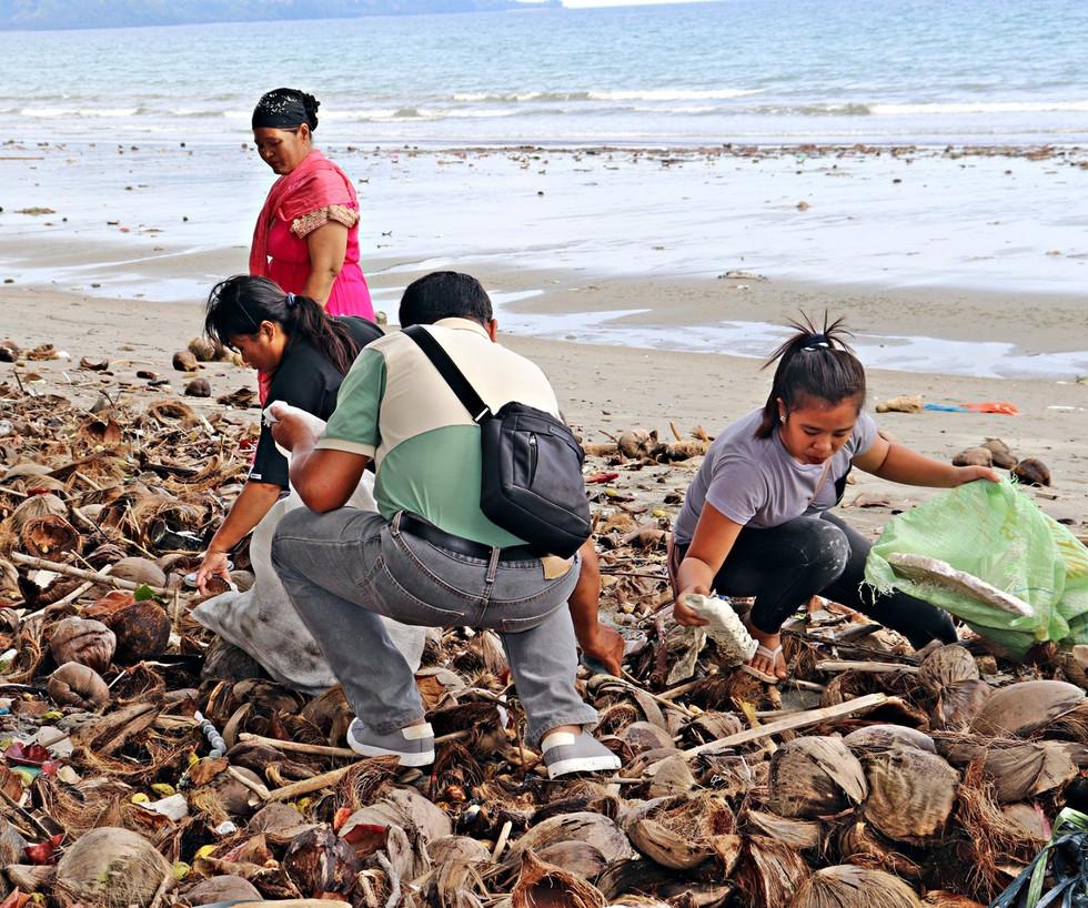 TourismMonth2019LDN (6).jpg