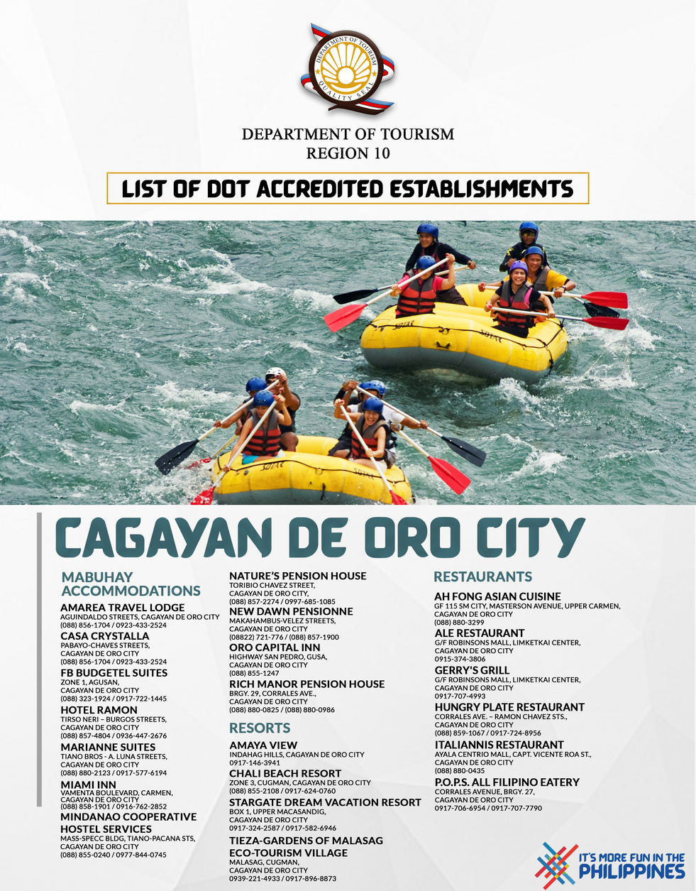 Cagayan de Oro Accred Poster 2.png