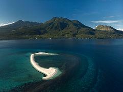 White Island (3).jpg