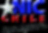logo-nic-300x208.png