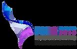 logo_trans-03.png