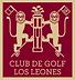 logo-golf-los-leones.png