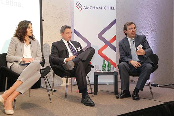 Barros & Errazuriz
