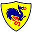 Saint_georges_college_logo.png