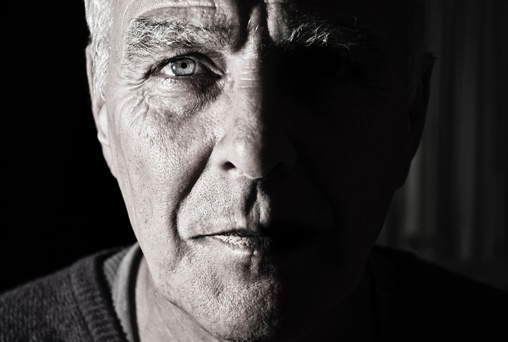 Common Types of Nursing Home Abuse and Neglect