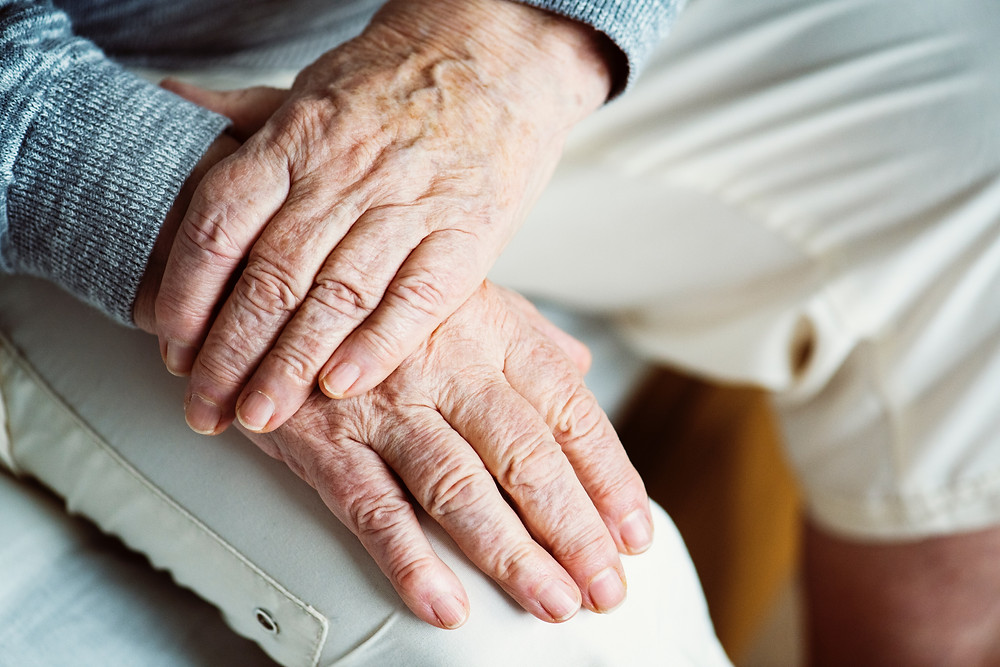 5 Steps to Take After Nursing Home Abuse or Neglect