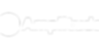 Amplitude-Logo_white.png
