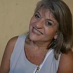 Maria Margarida.jpg