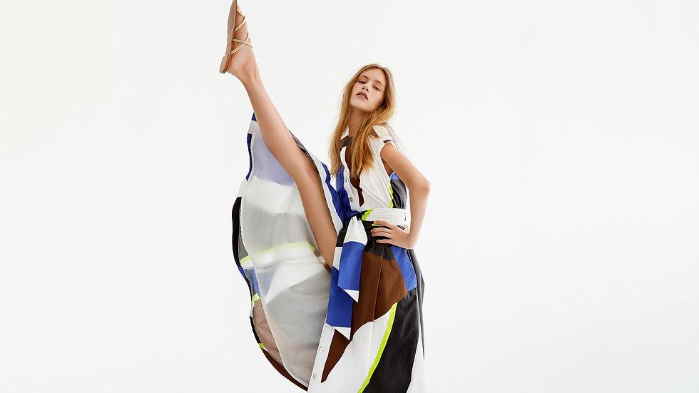 jute_magazine_fashion_photography_johana