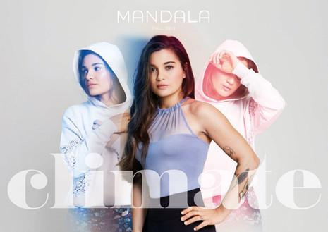 MANDALA-LOOKBOOK-FA2019-1.jpg