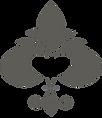 Logo_Johanna_Link_grey_15.png