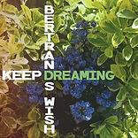keep dreaming artwork.jpg