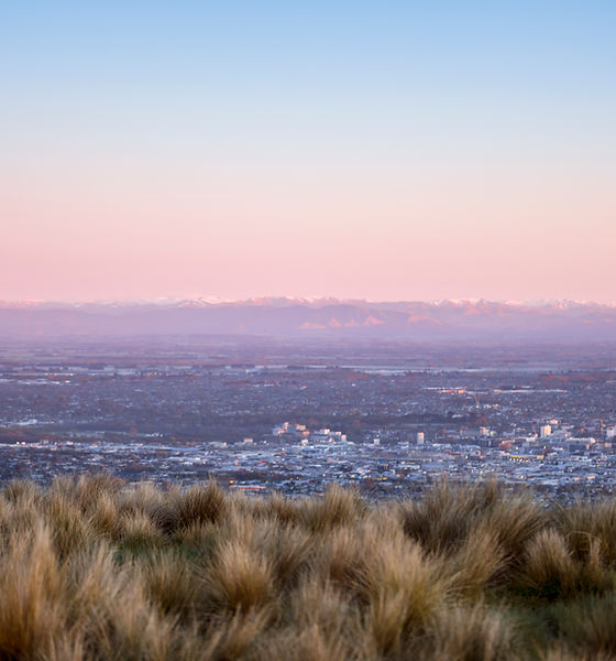 157-Port-Hills-Christchurch-Graeme-Murra