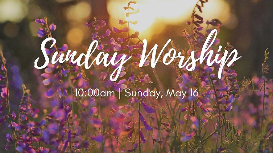 Sunday, May 16.jpg