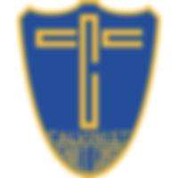 Cadet Logo.png