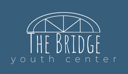 The Bridge Youth Center-Blue