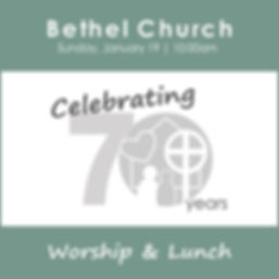 Bethel-70 Years.jpg