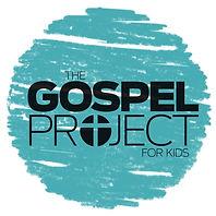 The Gospel Project.jpg