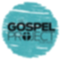 The Gospel Project.jpg