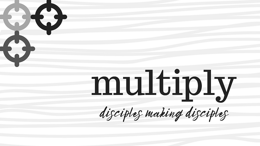 Multiply-Beg. of Series.png