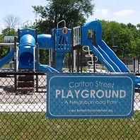 Carlton-Street-Playground-Website-300x24