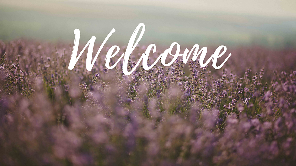 June-Welcome (3).png