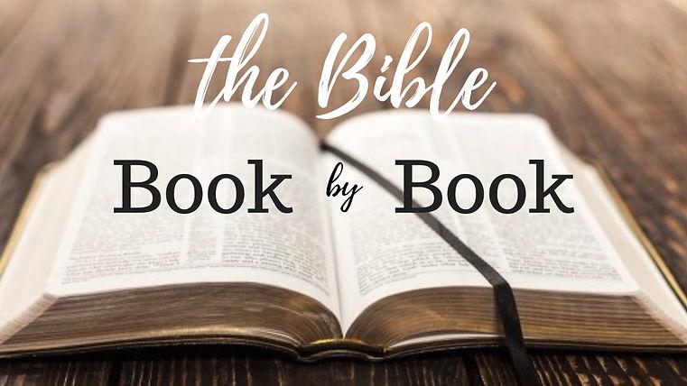 Book by Book.jpg
