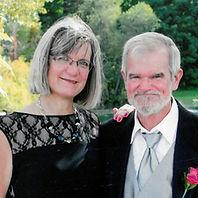 Maxfield, John & Lori.jpg
