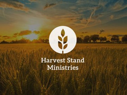 Harvest Stand Ministries2
