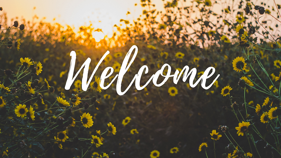 August-Welcome (1).png