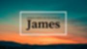 James.png