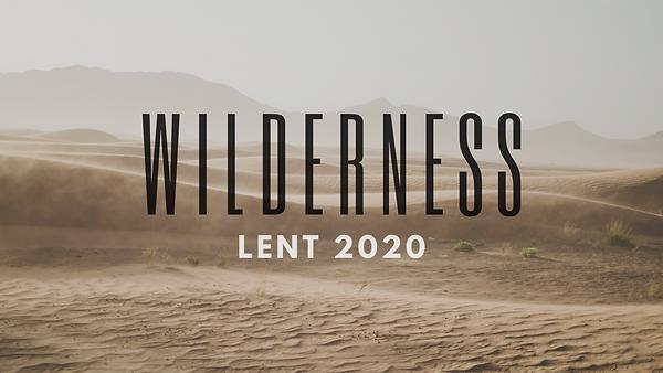 Lent 2020.png