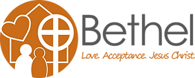 Bethel Church - New Logo Design FINAL -