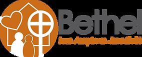 Bethel Church - New Logo Design FINAL -